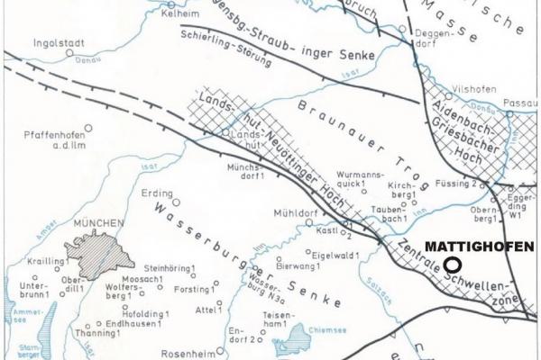 Lage von Mattighofen in einer tektonischen Übersichtskarte des Molassebeckens. .jpeg