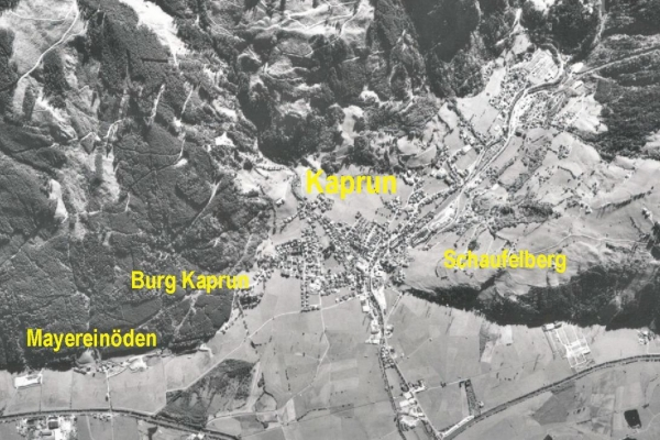 Kaprun im SW-Luftbild .jpeg