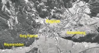 Kaprun (2)