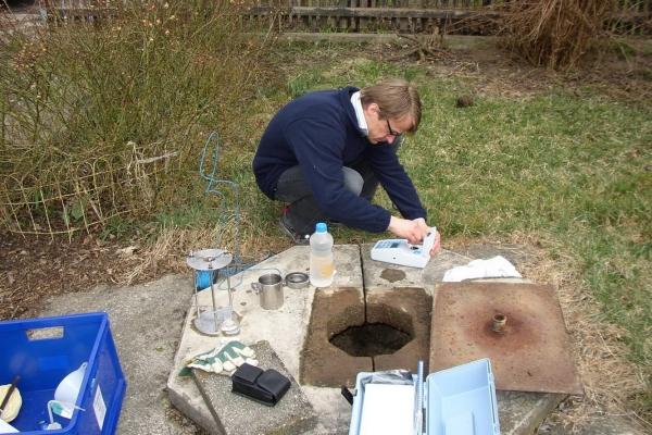 Grundwasserbeweissicherung.jpeg
