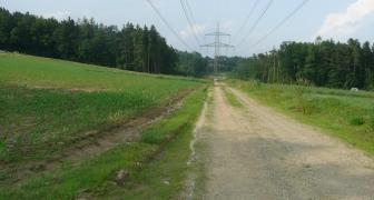 380 kV Steiermarkleitung