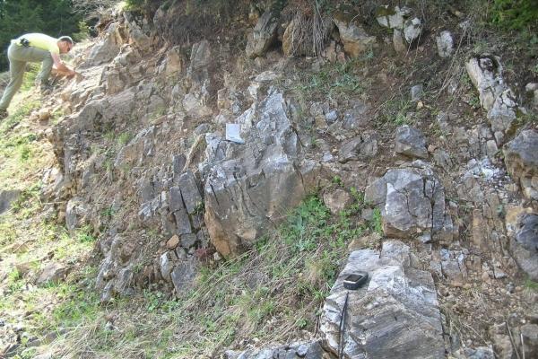 Geologische Kartierung  .jpeg
