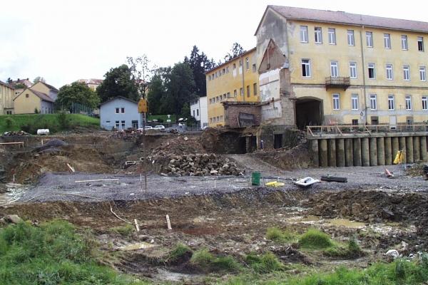 Bauplatz LBS gesamt 2.jpg