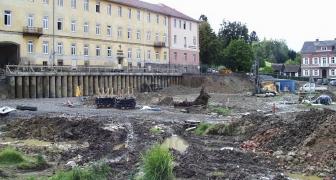 Bad Gleichenberg, Landesberufschule