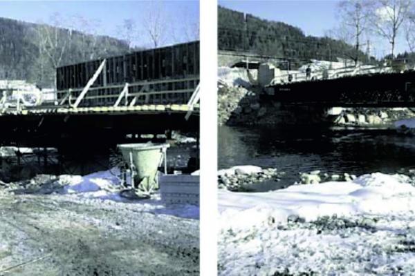 murbrücke.jpg