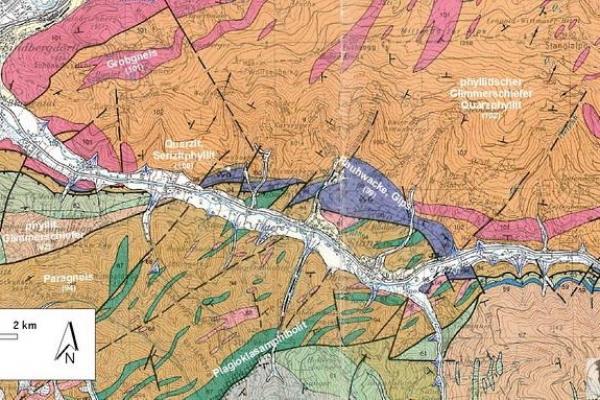 Geologische Position der Bohrung  .jpeg