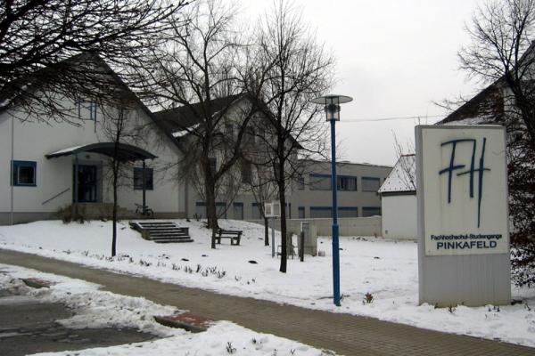 Fachhochschule_Pinkafeld_kein-copyright.jpg