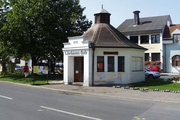 Brunnenhaus_mi.jpg