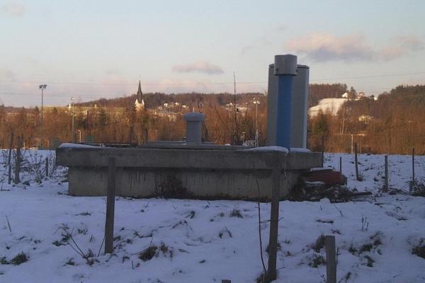 Brunnenschacht Muehlhausenbrunnen  .jpeg