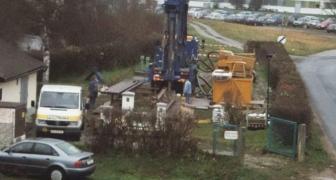 Gleisdorf, Wasserversorgung