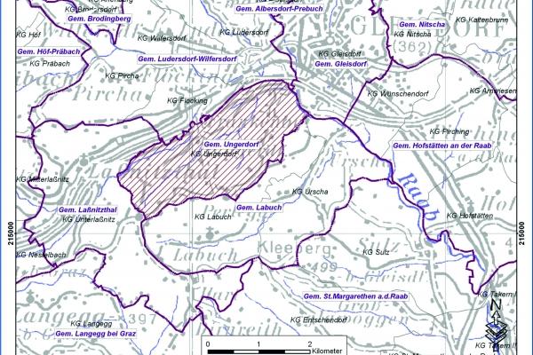 Ungerdorf_Karte.jpg