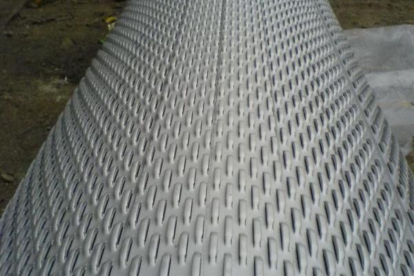 Schlitzbrückenfilter (Ø 950 mm, Schlitzhöhe- 2,5 mm)  .jpeg
