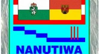 NANUTIWA