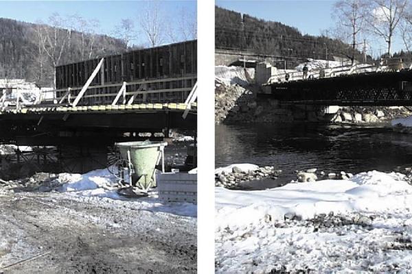 Brückenbau.jpeg