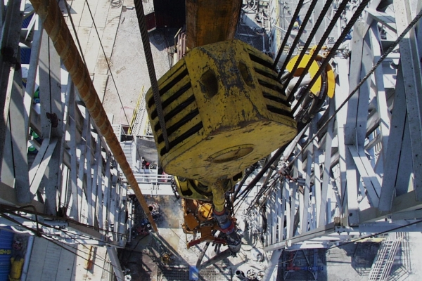 Blick von Bohrturm 1.jpg