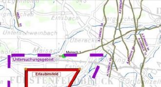 Fürstenfeldbruck (D)