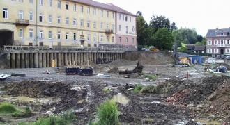 Bad Gleichenberg, State Vocational School