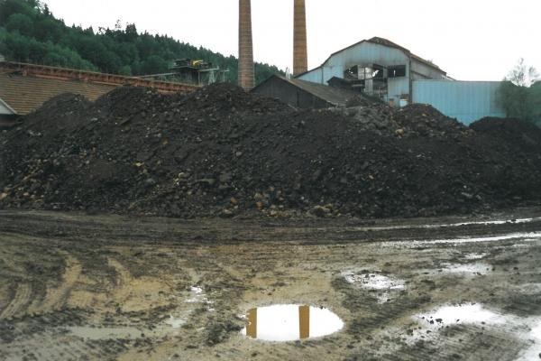 Geoteam Gesmbh Plant Diemlach