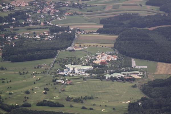 Thermenrundflug057_BadTatzmannsdorf.JPG