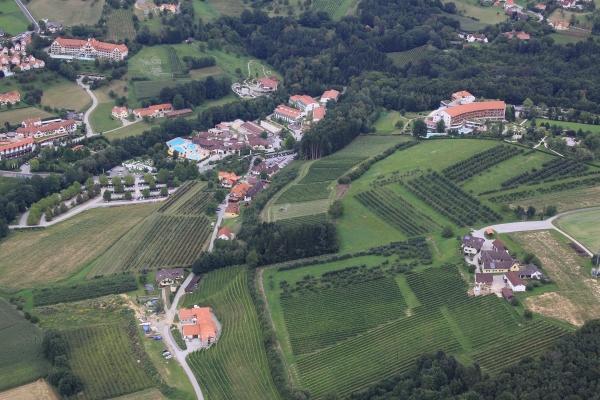 Thermenrundflug035_BadWaltersdorf.JPG