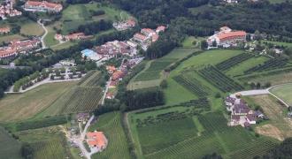 Bad Waltersdorf/Sebersdorf