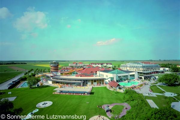 Lutzmannsburg_Sonnentherme.jpg