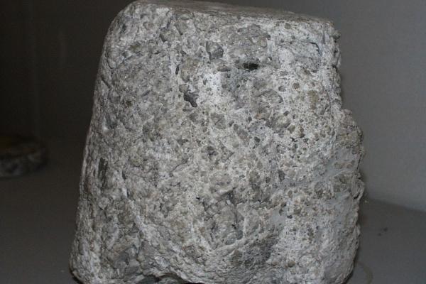 Bohrkern02.JPG