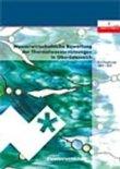 Wasserwirtschaftliche Bewertung der Thermalwassernutzungen in Oberösterreich