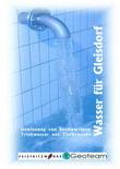 Wasser für Gleisdorf